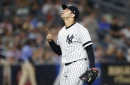Luis Cessa and his slider give the Yankees another bullpen weapon