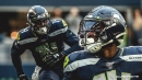 DK Metcalf proving all of his critics wrong with the Seahawks