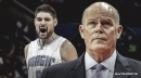 Orlando coach Steve Clifford agrees with Nikola Vucevic that Magic star is 'in his prime'