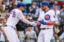 Chicago Cubs vs. Cincinnati Reds preview, Monday 9/16, 7:05 CT