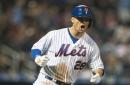 Open thread: Mets vs. Rockies, 9/16/19