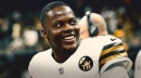 NFL exec says Teddy Bridgewater and a better Saints D can make playoffs