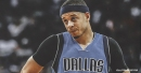 Seth Curry believes he's in his prime, wants to help Mavs make the playoffs
