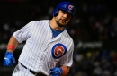 Reds Killer: Middletown's Kyle Schwarber adds another home run against his hometown team