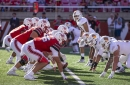 Grading out the win over Idaho State