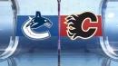 Jake Virtanen scores twice as Canucks top Oilers in OT