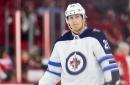 NHL Rumours: Winnipeg Jets, Mitch Marner, Carolina Hurricanes