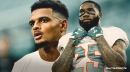 Dolphins news: Xavien Howard's hilarious reaction to Miami trading Minkah Fitzpatrick