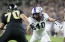 Big 12 football power poll: TCU's D moves Frogs up; Cyclones continue to disappoint
