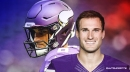 Can Vikings be serious contenders with Kirk Cousins at quarterback?