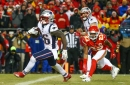 2019 NFL Power Rankings Week 3: Patriots and Chiefs at the top of the class