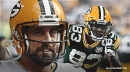 4 reasons the Packers will beat the Broncos in Week 3 matchup