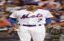 NY Mets, Colorado Rockies announce Tuesday lineups
