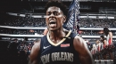 Jrue Holiday claims Pelicans are 'going to be tough to deal with'