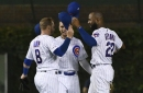 Cubs, Reds continue 3-game series