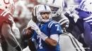 4 bold predictions for the Colts in Week 3 vs. Atlanta