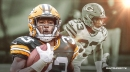 Aaron Jones: What to expect from Packers RB in Week 3 vs. Broncos