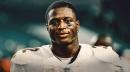 3 teams that should consider trading for Dolphins running back Kenyan Drake