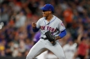 NY Mets top Colorado Rockies, 6-1