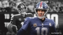 Giants QB Eli Manning has no intention to waive no-trade clause