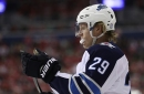 NHL Rumours: Winnipeg Jets, Dallas Stars, Colorado Avalanche