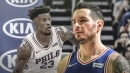 JJ Redick doesn't buy the narrative about Jimmy Butler being 'a bad guy'