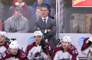 What Jared Bednar Brings to the Colorado Avalanche