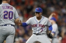 Marcus Stroman's dominance keeps Mets pipe dream alive