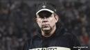 Sean Payton refuses to name Saints' starting QB for Week 3