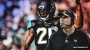 Jaguars coach Doug Marrone confirms that Jalen Ramsey will play in showdown vs. Titans