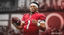 Cardinals news: Kyler Murray is dominating the competition in rookie jersey sales