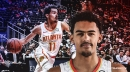 3 bold expectations for Hawks guard Trae Young in the 2019-20 NBA season