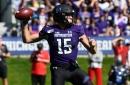 Michigan State football not taking Northwestern's Big Ten-worst offense lightly