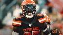 Browns TE David Njoku may need surgery on wrist