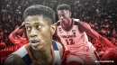 De'Andre Hunter's high school coach claims Hawks rookie is 'going to be way more than just a 3-and-D guy in the NBA'