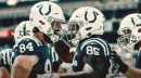 3 players who must step up for the Indianapolis Colts in Week 3