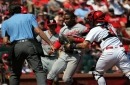 Hochman: For the Cardinals, the playoffs start now