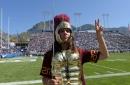 Utah Opponent Preview: USC Defense