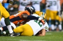 It's going to take time for this Broncos defense to gel