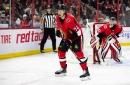 Ottawa Senators Sign Thomas Chabot To Eight Year Extension