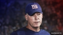 Giants head coach Pat Shurmur cancels weekly WFAN radio segment
