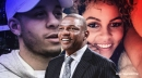 Doc Rivers jokes about having to pay for his daughter's 'very expensive' wedding to Seth Curry