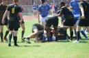 Memphis Rugby rallies late to defeat Georgia Tech with a game-ending drive