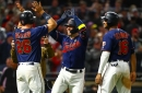 Minnesota Twins Series Preview: Can the Twins get to 300 homers this weekend?