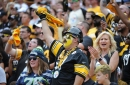 Steelers fan confidence hits a new low heading into Week 3 vs. the 49ers