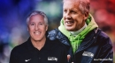 Seahawks coach Pete Carroll is preparing Seattle for anything vs. Saints