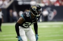 Report: Vikings have made 'substantive inquiry' on Jalen Ramsey