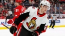 Cap Comparables: Chabot's new deal shows brighter days ahead for Senators