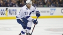 Agent: Point, Lightning 'not that close' in contract negotiations