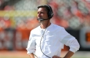 Kyle Shanahan discusses the unknown of facing the Steelers without Ben Roethlisberger